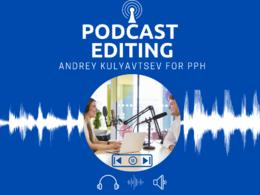 Andrey's header