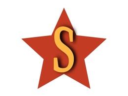 Sohela's header