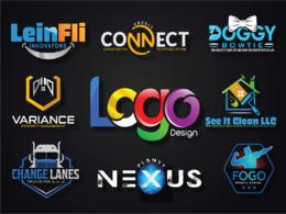 Graphic design's header
