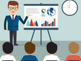 Create  Power Point Presentation for your business