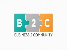 Write and publish guest post on business2community
