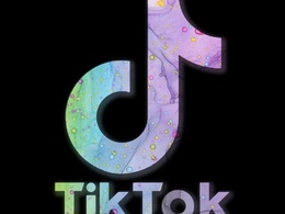 Promote Your TikTok account for 2000 followers