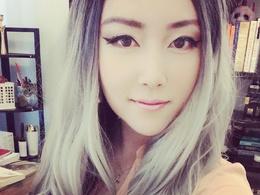 Tianjiao's header