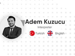 Adem's header