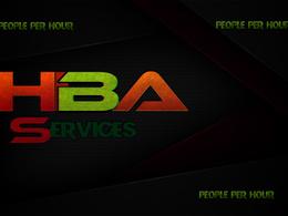 Logo designer's header