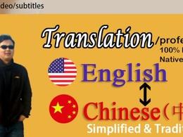 Guangliang's header