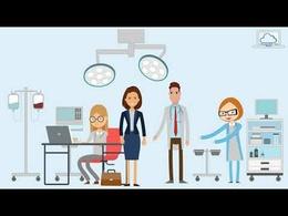 Changeabilities Ltd's header