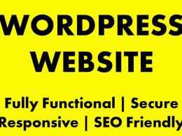 Soften Web Media's header