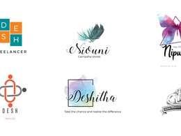 Deshitha's header