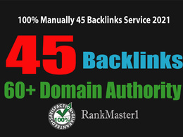 RankMaster1's header