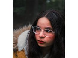 Celestium Photography's header