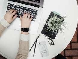 Write a 1000 word SEO friendly blog post (UX Writing)