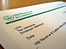 Submit your Company Accounts and CT600 return - UK