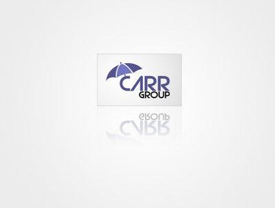 Design a creative logo