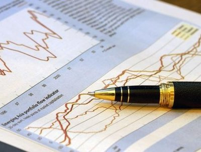 Write 5 articles on forex, stocks or binary options trading (1000 words)