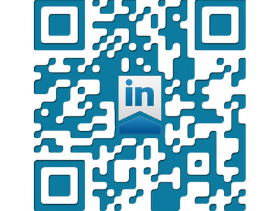 Create a beautiful custom QR Code