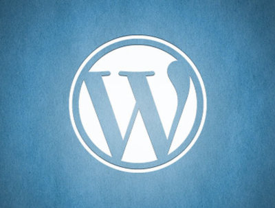 Move a WordPress site to new URL,  new Hosting, or new Folder