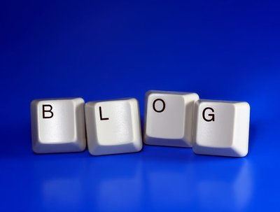 Create an engaging, brand focussed, sharable blog post on any topic