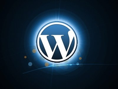 Fix any wordpress problem error or bug
