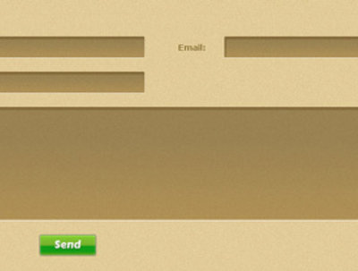 Create a Contact Us Page with Email Facility