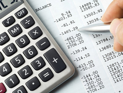 Complete your bookkeeping tasks using Xero (inc VAT)