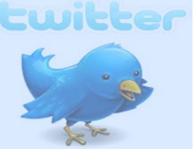 Manage your Twitter account weekly with 5 Tweets per day (FREE retweets/follows)