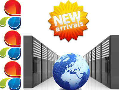Provide 12 months UK CPANEL hosting with domain registration / transfer