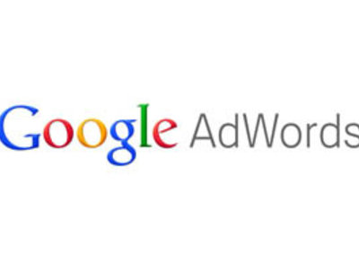 Correctly and professionally setup your PPC campaigns