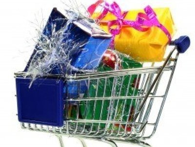 Make shopping cart feature in Core PHP