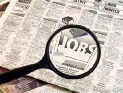 Rewrite your CV / Resume