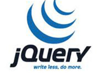 Provide jQuery services