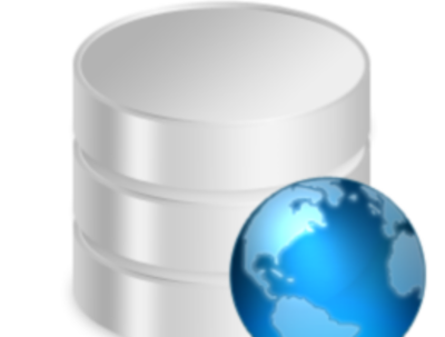 Convert your database from any popular format to any popular format