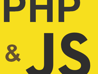 Fix any PHP / javascript / css / jquery  error
