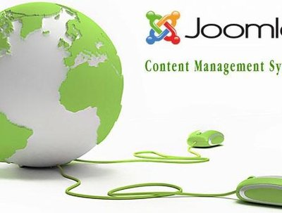 Customize and modify your Joomla website