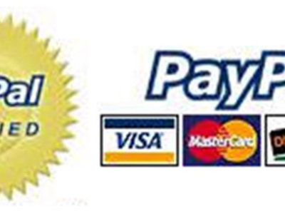 Solve / implement the paypal things with in HTML / PHP / Wordpress / Joomla