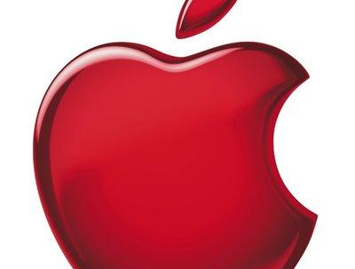 Build iphone/ipad/ipod apps