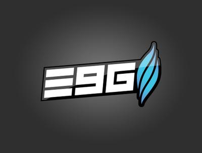 Design a quality business logo - no stock images!