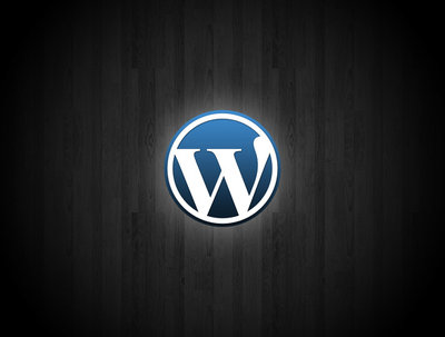 Fix/install your wordpress problem or error
