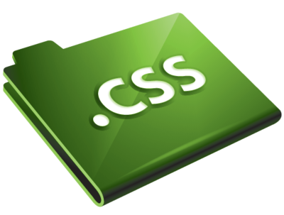 Fix any 2 CSS problems