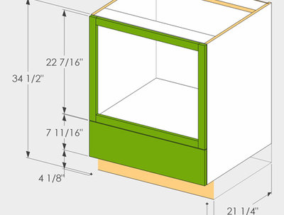 Convert any 2d drawings to 3d models using sketchup