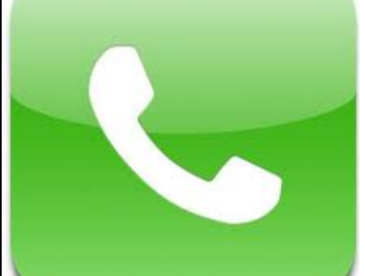 Provide 1000 Phone leads for UK's business,