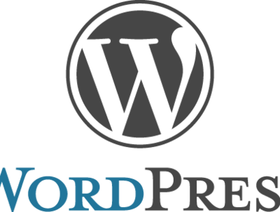 Setup wordpress blog for you on your hosting