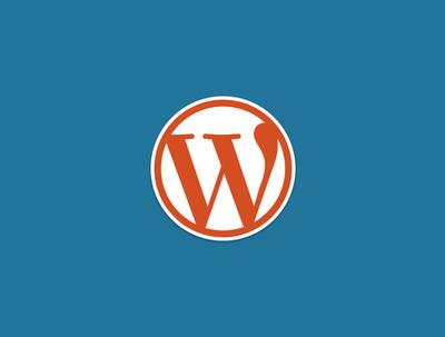 Modify a Wordpress plugin to your exact needs