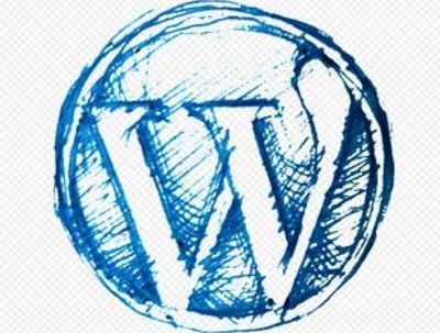 Build a Wordpress site and host it