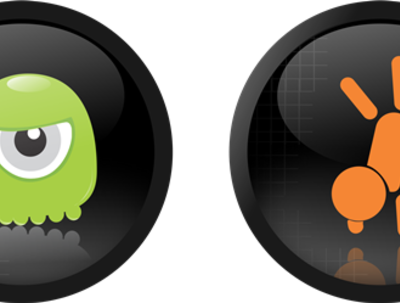 Make your unique icon(4-10 icons)
