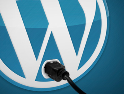 Do a small wordpress tweak