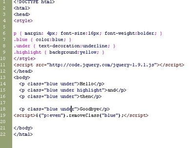 Fix any PHP HTML|CSS|Javascript/jQuery|MySQL bug in your website