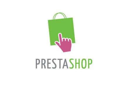 Customize and modify your Prestashop website