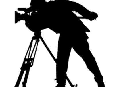 Make promotional video for your business