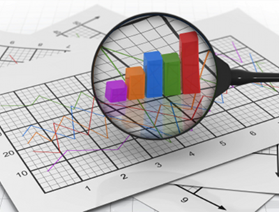 Provide 6 SEO Audit & SEO Strategy Reports, Competitor Review and Keyword Analysis